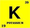 化学记号0069,化学记号,军事科学,
