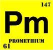化学记号0071,化学记号,军事科学,