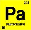 化学记号0072,化学记号,军事科学,