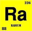 化学记号0073,化学记号,军事科学,