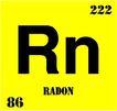化学记号0074,化学记号,军事科学,