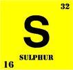 化学记号0086,化学记号,军事科学,