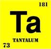 化学记号0087,化学记号,军事科学,