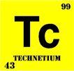 化学记号0088,化学记号,军事科学,