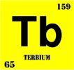 化学记号0090,化学记号,军事科学,