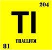 化学记号0091,化学记号,军事科学,