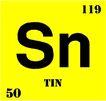 化学记号0094,化学记号,军事科学,