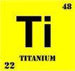 化学记号0095,化学记号,军事科学,