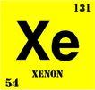 化学记号0099,化学记号,军事科学,