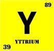 化学记号0101,化学记号,军事科学,
