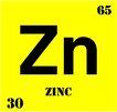 化学记号0102,化学记号,军事科学,