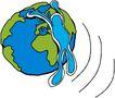 地球0236,地球,军事科学,