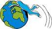 地球0237,地球,军事科学,