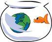地球0241,地球,军事科学,