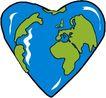 地球0245,地球,军事科学,