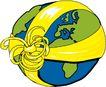地球0246,地球,军事科学,