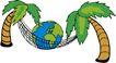 地球0247,地球,军事科学,