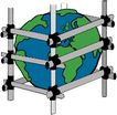 地球0248,地球,军事科学,