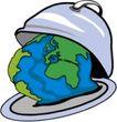 地球0249,地球,军事科学,