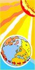 地球0253,地球,军事科学,