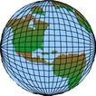地球0255,地球,军事科学,