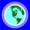 地球0258,地球,军事科学,