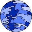 地球0261,地球,军事科学,