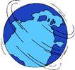 地球0262,地球,军事科学,