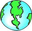地球0263,地球,军事科学,