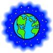 地球0265,地球,军事科学,
