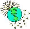 地球0266,地球,军事科学,