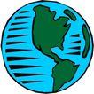 地球0267,地球,军事科学,