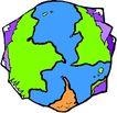 地球0268,地球,军事科学,