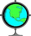 地球0269,地球,军事科学,