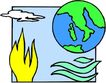 地球0270,地球,军事科学,