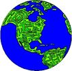 地球0273,地球,军事科学,