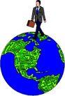 地球0274,地球,军事科学,