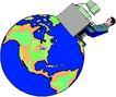 地球0276,地球,军事科学,