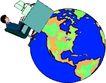 地球0277,地球,军事科学,