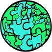 地球0279,地球,军事科学,