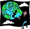 地球0281,地球,军事科学,