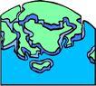 地球0282,地球,军事科学,
