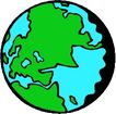 地球0287,地球,军事科学,
