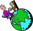 地球0288,地球,军事科学,