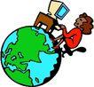 地球0289,地球,军事科学,