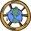 地球0291,地球,军事科学,