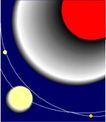 宇宙太空0312,宇宙太空,军事科学,