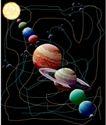 宇宙太空0313,宇宙太空,军事科学,