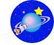 宇宙太空0314,宇宙太空,军事科学,