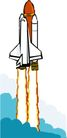 宇宙太空0344,宇宙太空,军事科学,